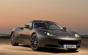 lotus black lotus evora black automotive wiring black lotus evora