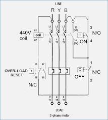 cutler hammer starter wiring diagram regarding interesting cutler cutler hammer starter wiring diagram regarding interesting cutler hammer motor starter wiring diagram images on tricksabout net images for cutler hammer