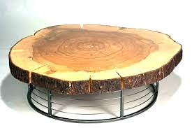 wood stump coffee table tree trunk table base tree trunk coffee table tree stump coffee table base tree trunk base diy wood stump coffee table