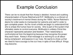 Best Tips And Help On How To Write A Conclusion For Your Essay