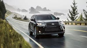 2018 Toyota Highlander for Sale near Cleveland, OH - Summit Toyota