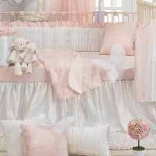 princess crib sheet