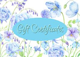 gift certificate nu aura botox® clinic botox albuquerque gift certificate