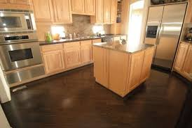 light hardwood floors dark furniture. Plain Dark Maple Kitchen Cabinets With Dark Wood Floors Countertops  Google  Search Throughout Light Hardwood Floors Dark Furniture R