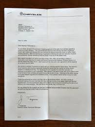 Microsoft Word 2007 Business Letter Templates