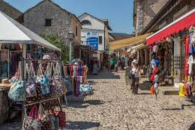 Image result for images of mostar