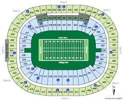 Bc Place Seating Chart Bc Lions Vs Calgary Stampeders Buy Tickets Sale