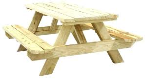 picnic table size picnic table large size of picnic table kit used picnic tables for picnic table