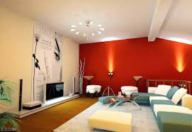 wall lighting ideas living room. Wall Lights Living Room Lighting Ideas Ceiling With Led Light Bunch Of For L