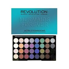 upc 838623200596 image for makeup revolution 32 shade 16g eyeshadow palette eyes like angels bnib