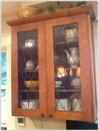 diy glass cabinet door inserts 28 images glass cabinet kitchen cabinet door inserts