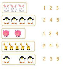 preschool calendar printables | Printable Calendar