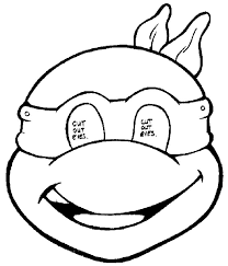 Small Picture Teenage Coloring Pages Teenage Mutant Ninja Turtles Coloring