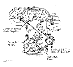 1997 98h11434 1997 pontiac engine diagram at ww2 ww w freeautoresponder