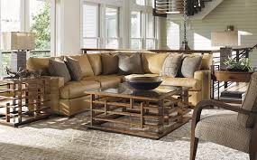 kingstown home warner sofa beautiful tommy bahama furniture collections modern contemporary and of kingstown home warner