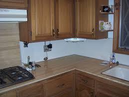 Under Cabinet Tvs Kitchen Coby 10 2 Under Kitchen Cabinet Tv Dvd Cd Player Radio Cliff Kitchen