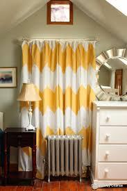 Orange Curtains For Bedroom Dark Orange Curtains