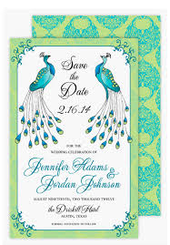 peacock invitations peacock wedding invitations template new peacock invitation cards