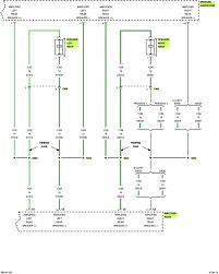 97 dodge dakota radio wiring diagram wiring library 07 dodge ram radio wiring diagram mikulskilawoffices com 97 dodge dakota wiring diagram 07 dodge radio