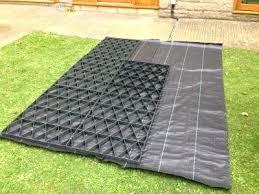 garden mats. Garden Mats Shed Base Safety Uk