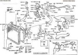 similiar 2003 pt cruiser ac parts diagram keywords pt cruiser as well 2003 pt cruiser fan wiring diagram on pt cruiser