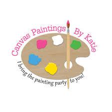 <b>Canvas Paintings</b> By Katie - <b>Home</b> | Facebook