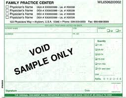 doctor prescription pad personalized prescription pads for medical professionals