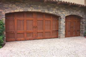 amarr garage doorAMARR Garage Door San Diego  Elite Garage Door Product and Services