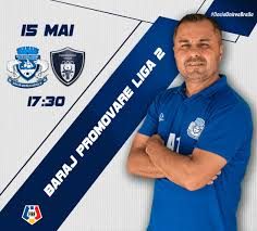 Dacia unirea braila got 2 wins, 0 draws and 5 losses in the past 7 games, and the winning rate is 29%. Dacia Unirea Braila Csm Bucovina Radauti