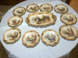 <b>Hand Painted</b> Plates for sale   eBay