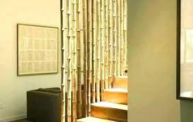 full size of wooden wall separator ideas room divider ikea bamboo privacy screens indoor surprising kids