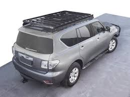Best Roof Racks And Crossbars For Your Roof Top Tent – Off ...