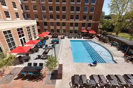 hilton garden inn charlotte southpark in charlotte hotel rates reviews on orbitz