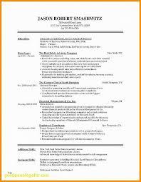 Free Resume Help Simple Free Resume Help Nyc Unique Free Resume Writing Luxury Resume
