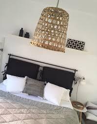 Schlafzimmer Beleuchtung Ideen Wohnkonfetti