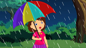 611 words sample essay on a rainy day for kids rainy day for kids