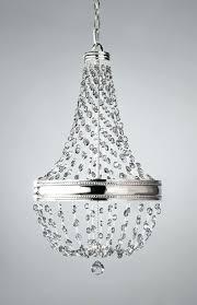 no light chandelier light blue chandelier earrings