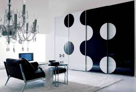 modern furniture styles. modern office style furniture design home styles r