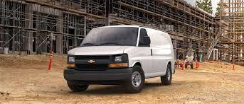 2015 Chevy Express Albany Schenectady | DePaula Chevrolet