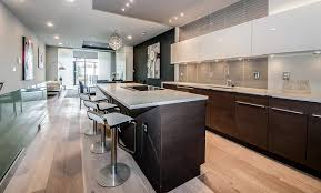 modern kitchen rugs. Image Of: Target Kitchen Rugs Modern