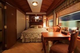 Amtrak Bedroom Unique Inspiration