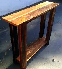long narrow accent tables thin accent table medium size of cool tall skinny accent table astonishing