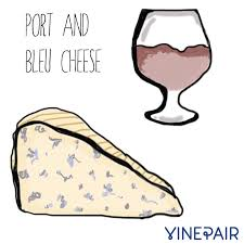 An Illustrated Guide To Pairing Wine And Cheese Vinepair