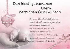 Wonderful Sprueche Zur Geburt Eines Kindes 8 Spruch Karte Geburt 2