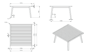 6 dining table dimensions full image for measurements size in inches of round to seat dining table size for 6