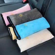 1pcs <b>Car Styling Carbon Fiber</b> Car Safety Seat Belt Buckle Clips ...