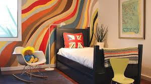 Small Picture Painting Walls Different Colors in the Same Room Britts Beat
