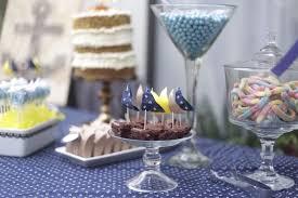 1301 Best Disney Party Ideas Images On Pinterest  Birthday Party 1st Birthday Party Ideas Diy