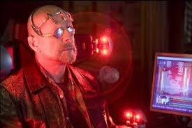 Surrogates Movie Surrogates Movie Review Bruce Willis Sci Fi Thriller Is Sillier