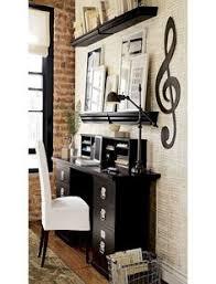 pottery barn bedford rectangular office desk. Bedford Rectangular Desk Set- Home Management Pottery Barn Office F